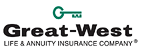 Check if your Great West Insurance Qualifies for our Drug and Alcohol Program