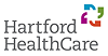 Check if your Harford Health Care Insurance Qualifies for our Drug and Alcohol Program