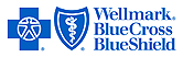 Check if your Wellmark Insurance Qualifies for our Drug and Alcohol Program